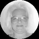 Sherry Giniewicz