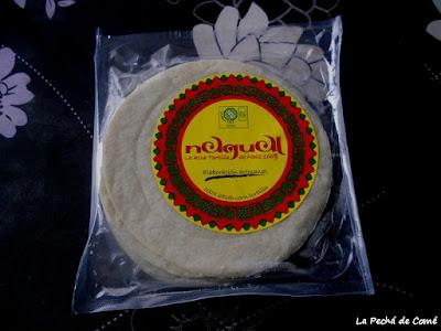 Tortillas Nagual