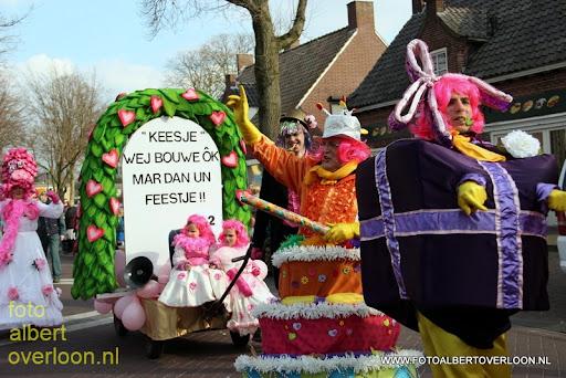 Carnavalsoptocht OVERLOON 02-03-2014 (46).JPG