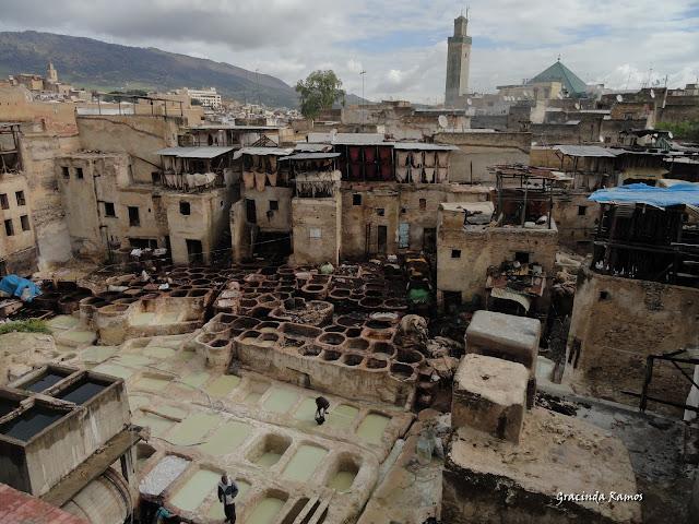 marrocos - Marrocos 2012 - O regresso! - Página 8 DSC06876
