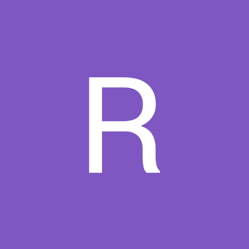 Ruchi Rastogi