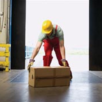 3 Ergonomics Tips For Workplace Injury Prevention post image