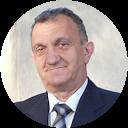 Кирил Бояджиев