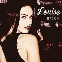 Louise Mason