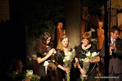 Fanfare Vriendenkring Kerstconcert overloon 18-12-2011 (36).JPG