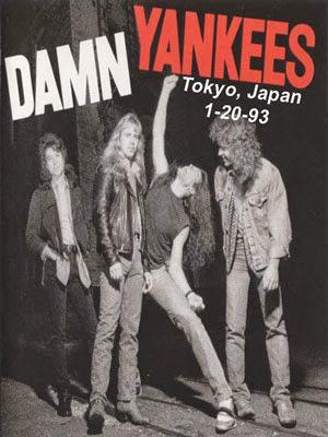 Damn-Yankees-1993-Live-In-Japan