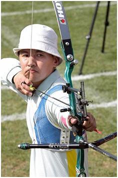 gantugs_archery