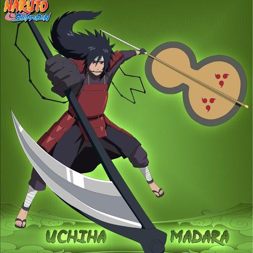 Naruto shippuden episode 51 bahasa indonesia / Zettai