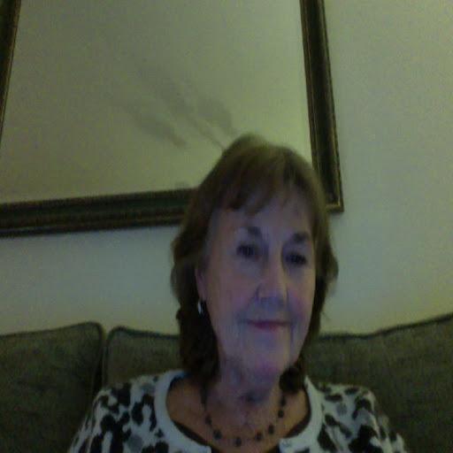 Elaine Towner