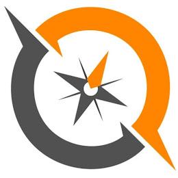 Incredo Digital logo