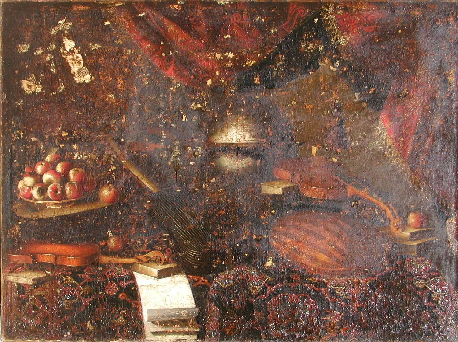 Amazoncom Vladimir Konstantinov