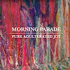 MorningParade
