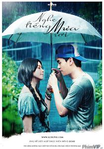 Nghe Tiếng Mưa Rơi - Rhythm Of The Rain poster