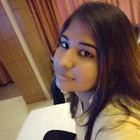 Ramya Chowdary contact information