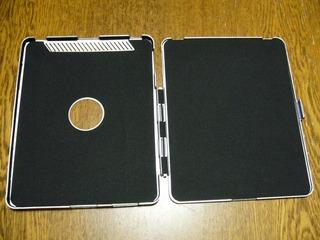 iPadCase_Alumi2