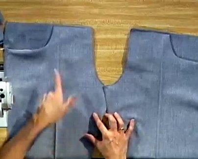 corte-confeccion-tecnicas-sastreria