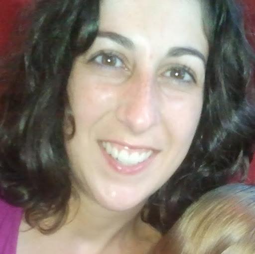 Jennifer Rickard
