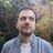 Lewis Toohey avatar image