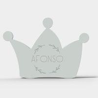 Afinso Sousa Soares's avatar