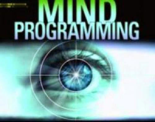 Pemrograman Pikiran
