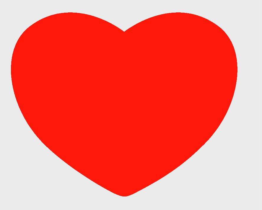 40 Herzen Bilder Zum Ausdrucken Kostenlos Besten Bilder Von Ausmalbilder