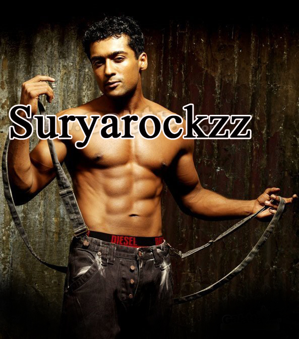 Surya fans club surya six pack photos surya six pack abs thecheapjerseys Gallery
