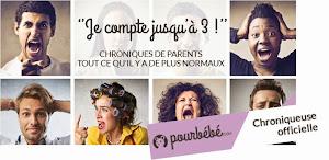 chronqie alimentation bébé cubes et petits pois pourbebe.com