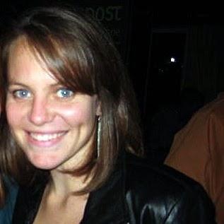 Stephanie Payne