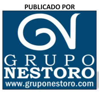 Nestor Toro