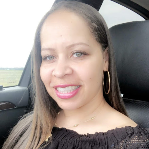 Lisa Mccrary - Address, Phone Number, Public Records | Radaris