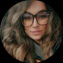 Kristina Nelms