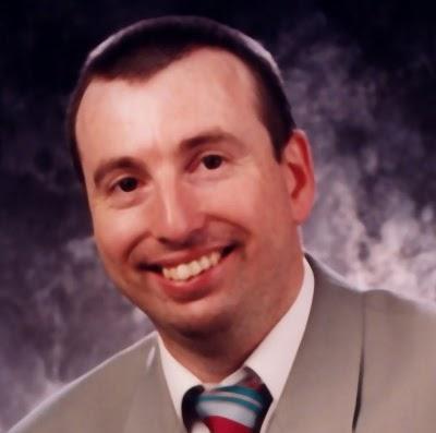 Michael Huck