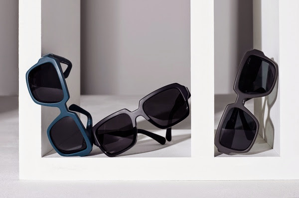 Lanvin_mens_sunglasses_spring_summer_2013