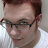 Dee Jay avatar image
