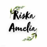 Riska Amelia