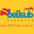 BellSub E