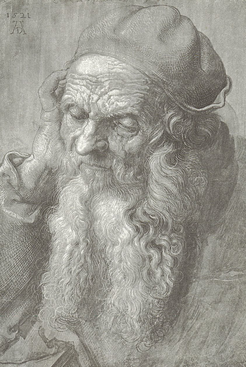 Remaking Dürer: Investigating the Master Engravings by Masterful Engraving