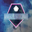 Shane Wellstone