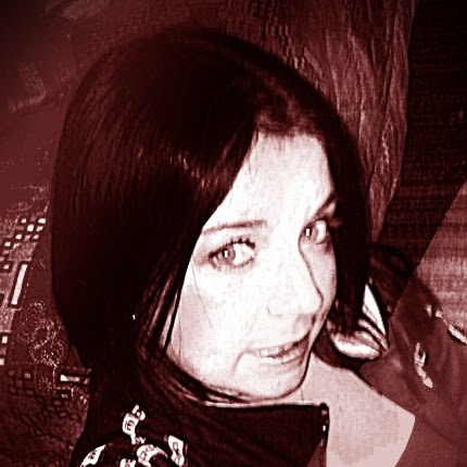 Joanne Latimer