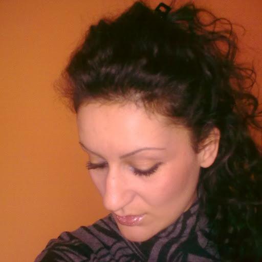 Jelena Veljkovic Photo 6