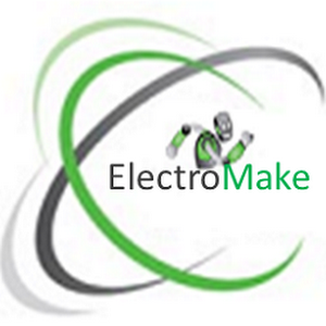 Who is ElectroMake?