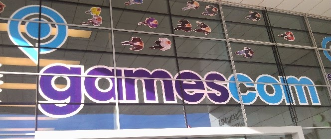 gamescom2014-feria-de-juegos-lo-mejor-del-2014-gamescom-awards-videogames