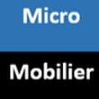 MicroMobilier D