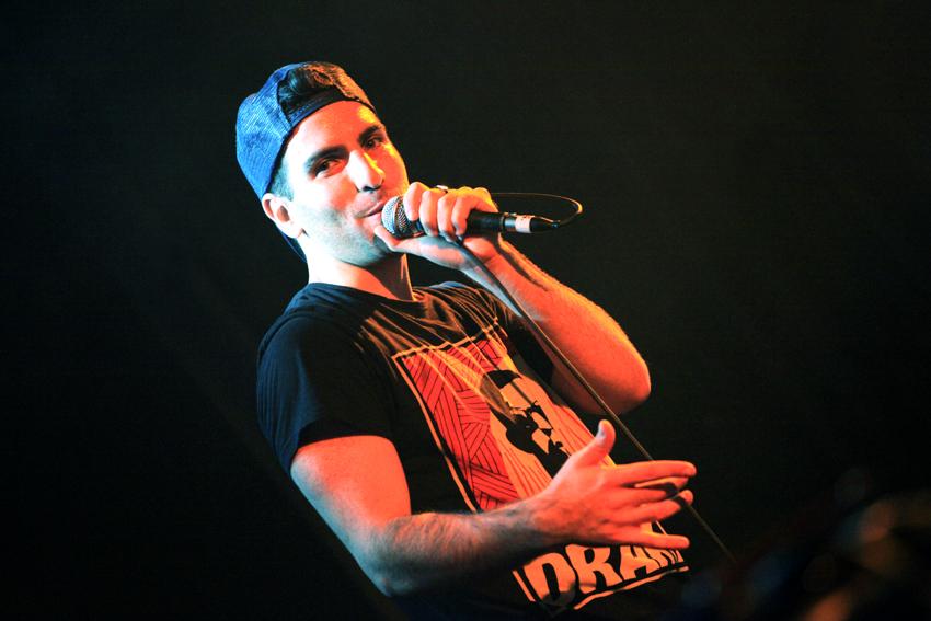 """EZ השקה. צילום: דין אהרוני - יח""""צ"""