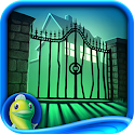 Mystery Seekers (Full) apk