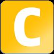 Developer C