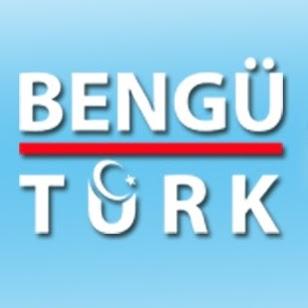 Bengütürk tv  Google+ hayran sayfası Profil Fotoğrafı