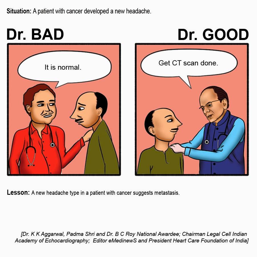 medicolegal update