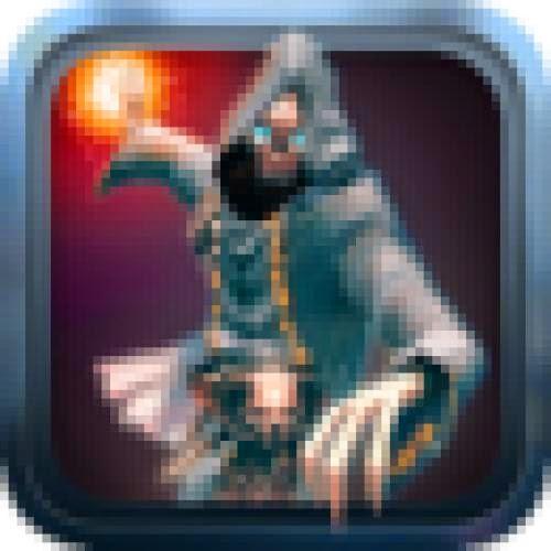 New Quest For Revenge Games