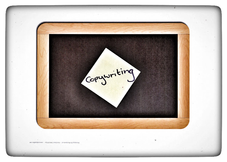 Copywriting uk